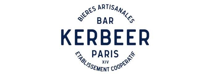 Ker Beer, un projet de crowdfunding pour un bar à bières bretonnes à Paris !