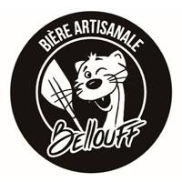 logo Brasserie Bellouff