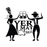 Brasserie Yermat bier