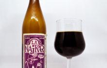 La Najkar - Brasserie Da Bep Lec'h Toutes Directions