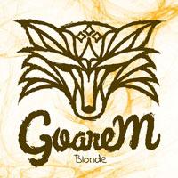 logo Brasserie Goarem
