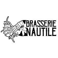 logo Brasserie Nautile