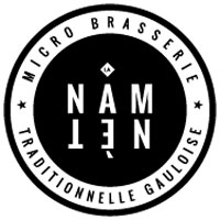 logo Brasserie Le Ponceau (Namnetbeer)
