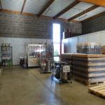 Visite Brasserie Du Vieux Singe 03