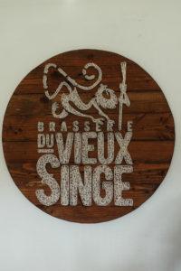 Visite Brasserie Du Vieux Singe 04