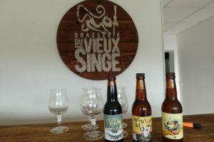 Visite Brasserie Du Vieux Singe 05