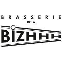 logo Brasserie de la bizhhh