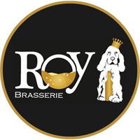 Brasserie Roy