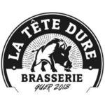 logo Brasserie La Tête Dure