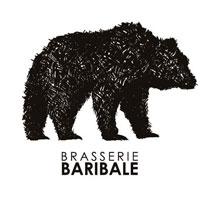 logo Brasserie Baribale