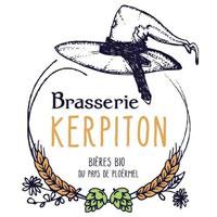 logo Brasserie Kerpiton