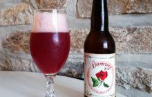 Damruz – Brasserie An Alarc'h