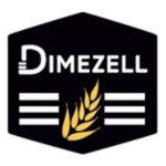 Logo Brasserie Dimezell