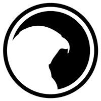Logo Brasserie Gled Hill