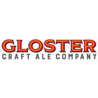 Logo Brasserie Gloster Craft Ale