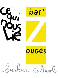 Logo Ce Qui Nous Lie Barzouges
