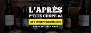 Apres Ptite Chope 2