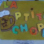 La Ptite Chope 2018 12