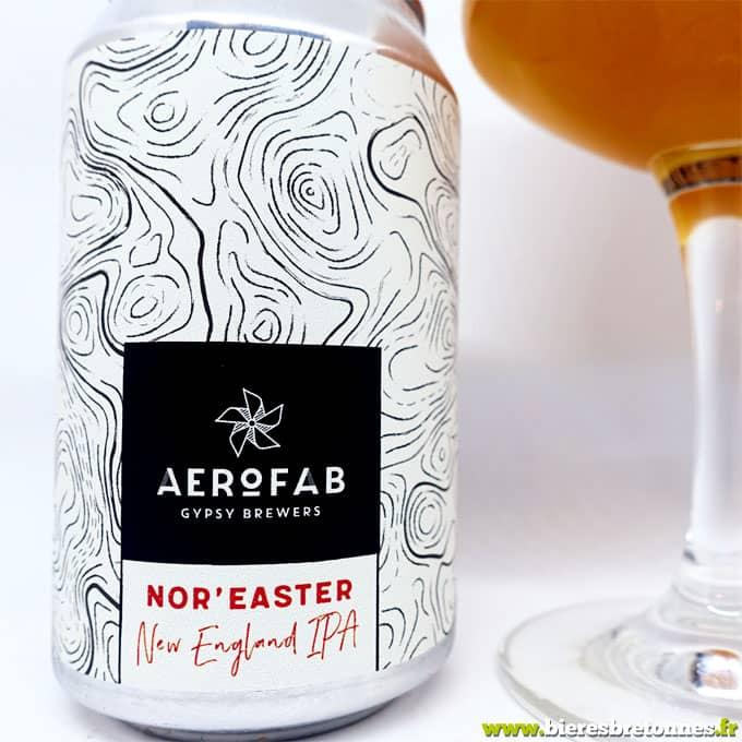 Aerofab Nor Easter 02