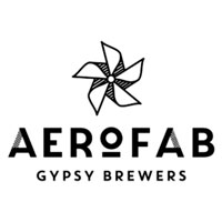 Logo Brasserie Aerofab