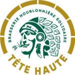 Logo Brasserie Tête Haute