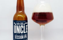 Uncle Session Ipa 680x680