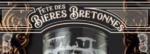 Fete Des Bieres Bretonnes Landrevarzec 2019 Vignette 680x247