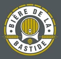 Logo Bières de la Bastide
