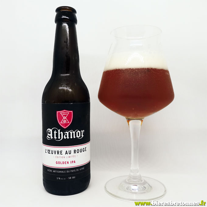 Athanor Oeuvre Au Rouge Golden Ipa 680×680