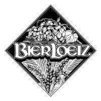 Logo Brasserie BierLoeiz