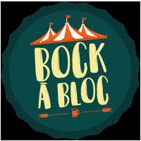 Logo Bock A Bloc