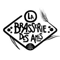 Logo Brasserie Des Amis 200x200
