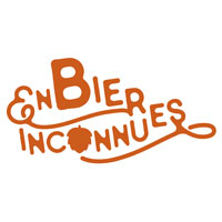 Logo Brasserie En Bieres Inconnues 200x200