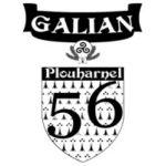 Logo Brasserie Galian 200x200