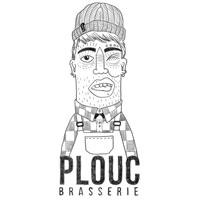 Logo Brasserie Plouc