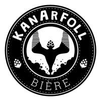 Logo Brasstillerie Kanarfoll