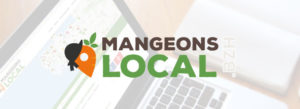 Logo Mangeons-Local.bzh