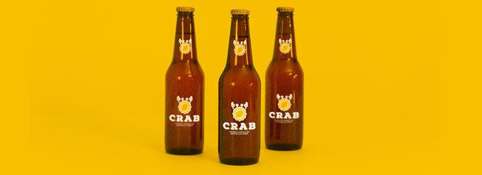 Crab Concours Brassage Amateur Vignette 680x247
