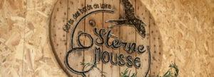 Vignette Andre Lemalt Anjou Brasserie Sterne Et Mousse 680x247