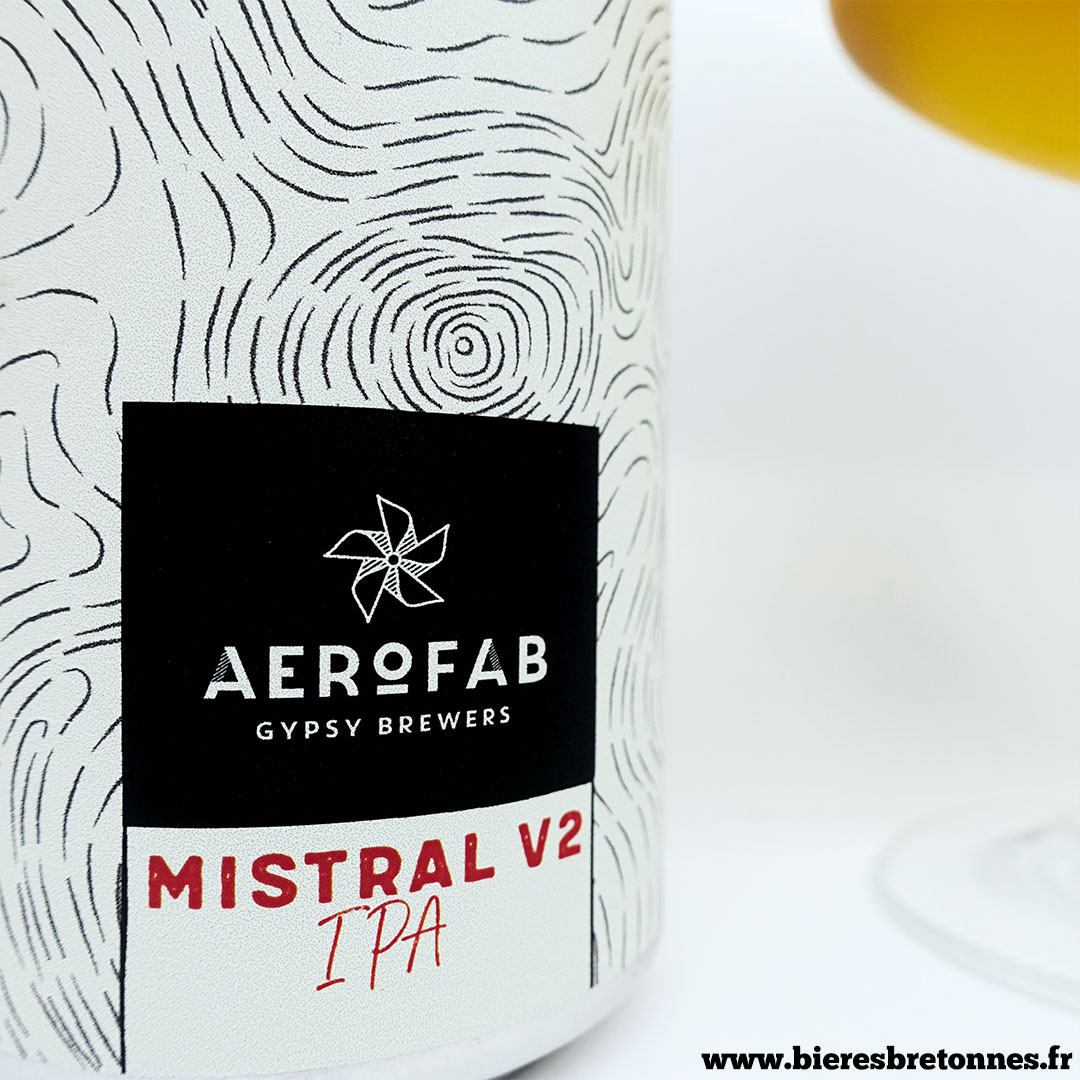 Mistral IPA – Brasserie Aerofab 02