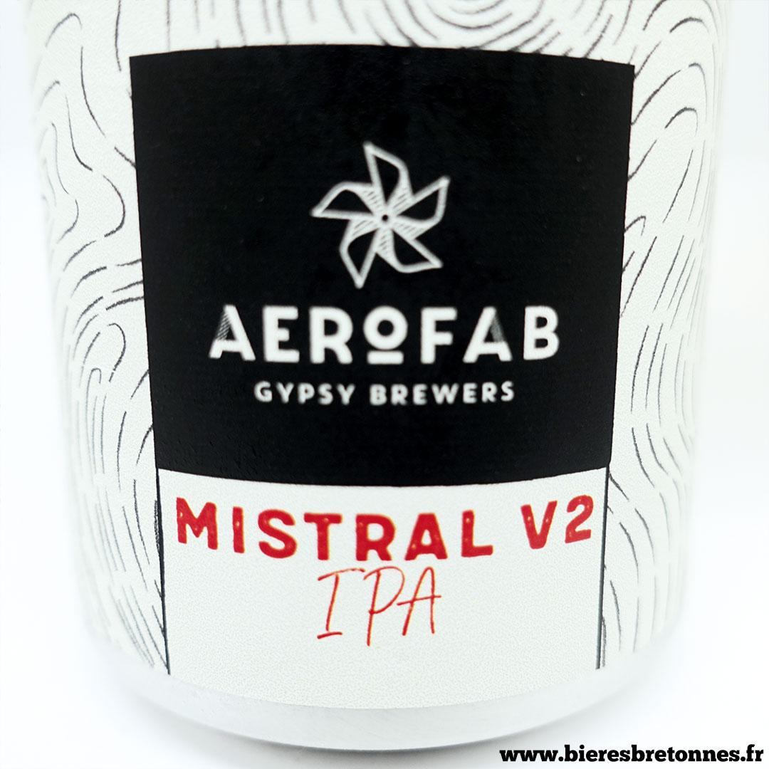 Mistral IPA – Brasserie Aerofab 03