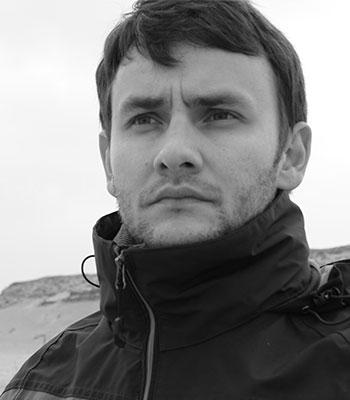 Graphiste Webdesigner Webmaster Rennes