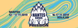 Nantes Sous Pression 680x247