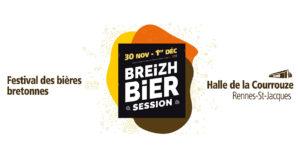 Breizh Bier Session Facebook 1200x630