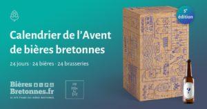 Calendrier Avent Bieres Bretonnes Vignette Facebook 1200x630