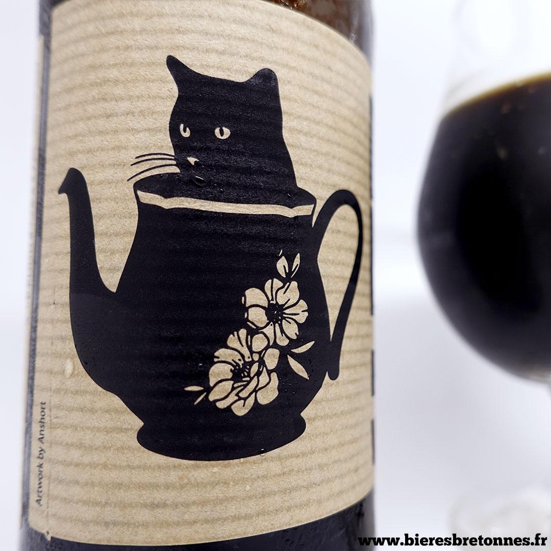 Storlok Black Monday – Brasserie de Cornouaille – 03