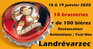 Fetes Bieres Bretonnes Landrevarzec 4 1200x630