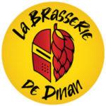 Logo Brasserie De Dinan 200x200