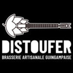 Logo Brasserie Distoufer 200x200