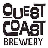 Logo Brasserie Ouest Coast Brewery 200x200